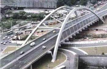 osasco_ponte.jpg