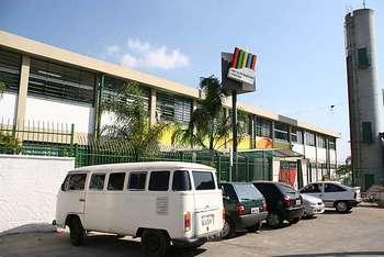 Prefeitura de Osasco inaugura complexo escolar no Jd. Paulista