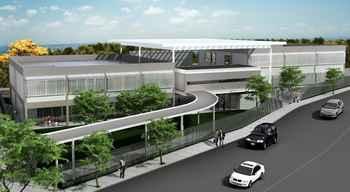 Modernização e inovação nas escolas municipais de Osasco