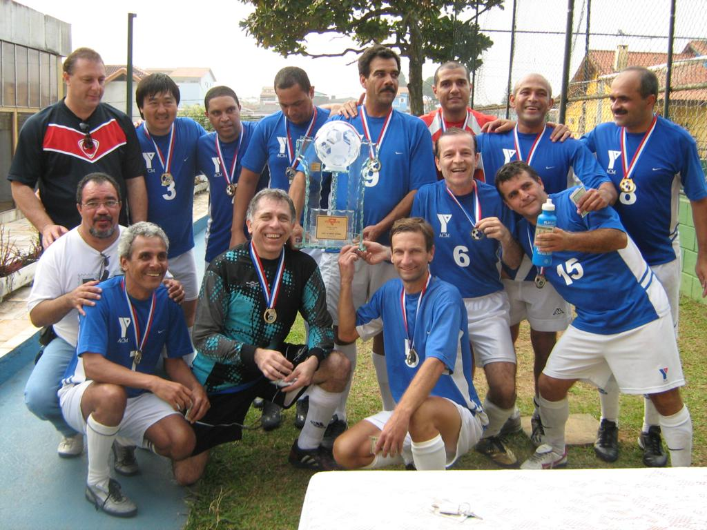 acm-osasco-campeoes-acemiadas-2008.jpg
