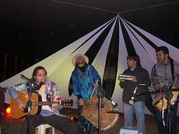 Madrugada Cultural de Osasco registra recorde de público