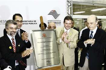 Prefeitura vai implantar serviços no Poupatempo Osasco