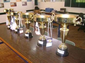 Osasco conquista 39 medalhas nos 52º Jogos Regionais