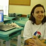 coordenadora-do-projeto-giovana-micheli