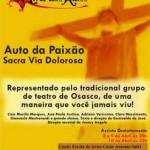 033-lira-dos-autos-divulgacao