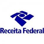 receitafederal_logo