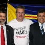 marcha-de-prefeito-de-porto-feliz-2-osasco