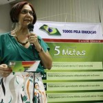 280 Ulisses Barbosa (1)