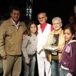 292 Leandro Palmeira (4)