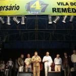 292 Leandro Palmeira (5)
