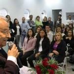 526 - Ulisses Barbosa (1)