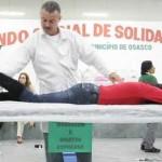 533 - Ulisses Barbosa (1)