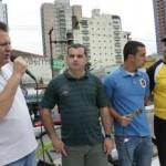 541 Jorge Luiz do Amaral 01