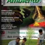 546 - Revista Meio Ambiente