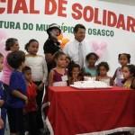 547 - Ulisses Barbosa