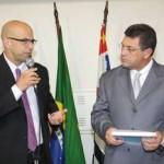 560 - Jorge Luiz do Amaral (2)