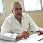 580 Ulisses Barbosa