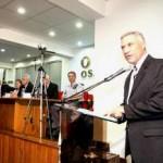 596 - Romulo Fasanaro Filho (2)