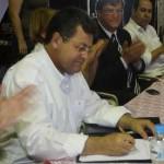 597 - Ulisses Barbosa (3)