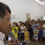 598 Ulisses Barbosa 01