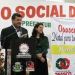 604 - Romulo Fasanaro Filho (4)