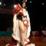 Miss Osasco Divugação 03