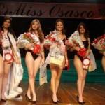 Miss Osasco Divulgação 02