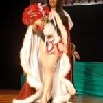 Miss Osasco Divulgação 04