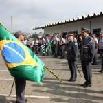 648 Ulisses Barbosa (9)