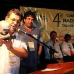 746 - Romulo Fasanaro Filho (1)