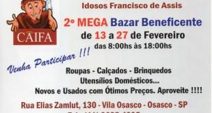 2-mega-bazar